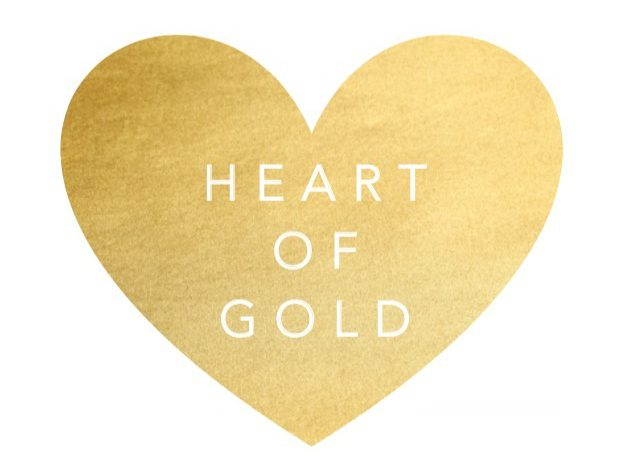 Heart of Gold Bakery